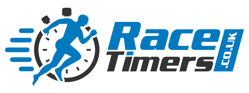 Chip Timing UK - Event Chip Timing by Race Timers | Race Timing Experts